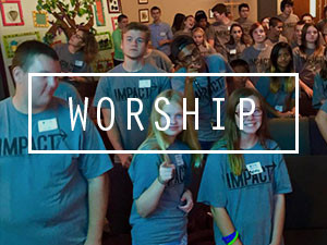 youthWORSHIP_300x225